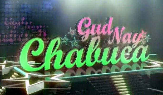 Gud Nay Chabuca HD programa 28-09-14