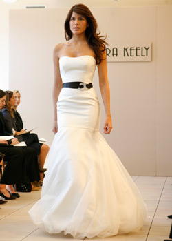 wedding dresses pictures 2012 2013 white wedding dresses