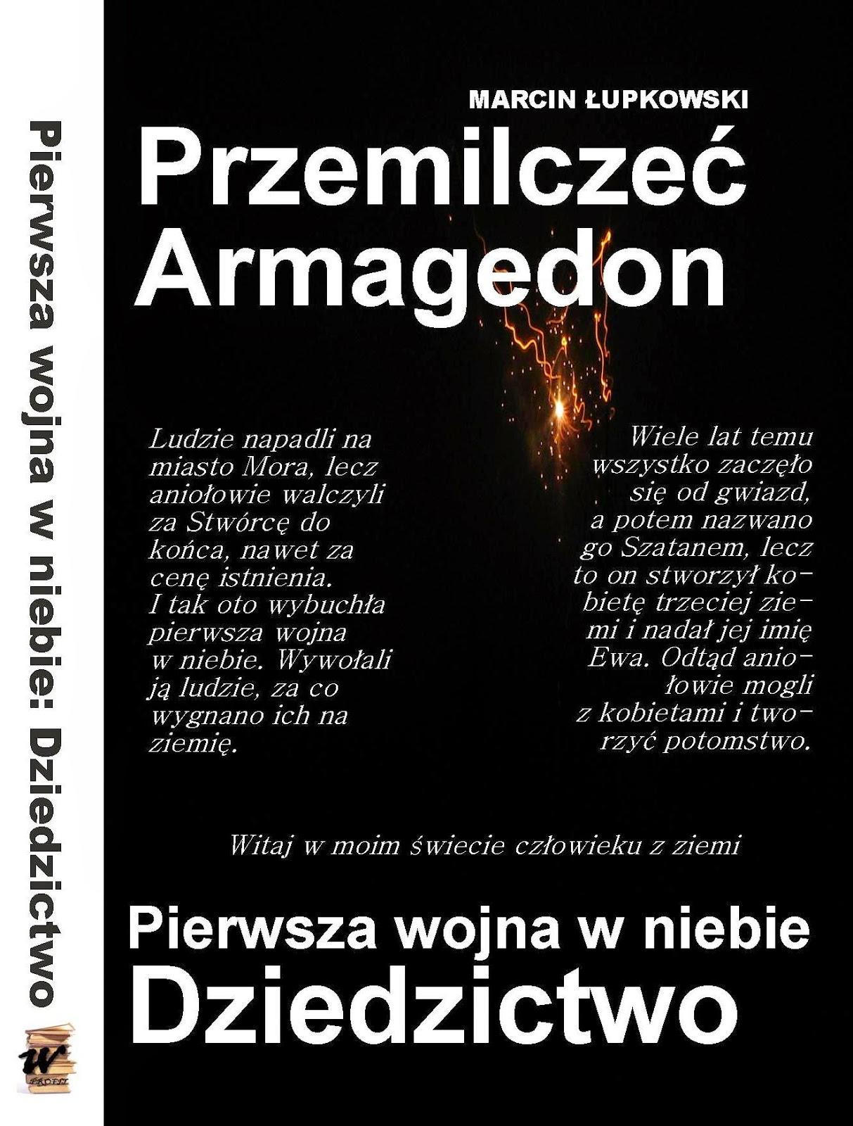 http://lupkowski.blogspot.com/search/label/Powie%C5%9B%C4%87%20%22Prowincja%20pe%C5%82na%20wiochy%22