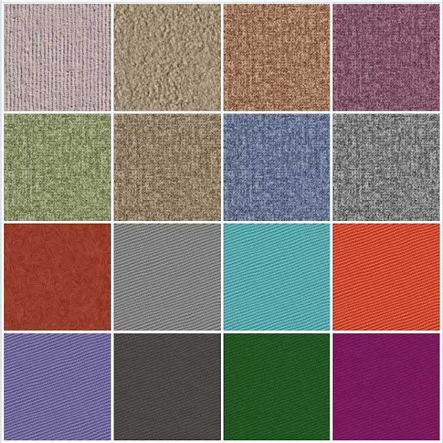 seamless_textures_fabrics_album#1b