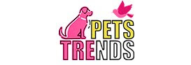 Pets Trends Club