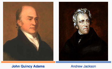john quincy adams and the monroe doctrine history essay Essay about the monroe doctrine in the 20th century  the monroe doctrine has been called upon many times in american history  john quincy adams advised monroe .