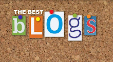 Participe do grupo aberto THE BEST BLOGS: