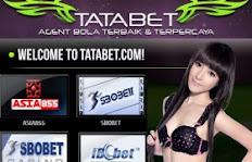 Tatabet