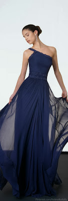 Gorgeous Evening Dress and Elegant Prom dress
