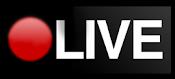 Live TV & Goulta
