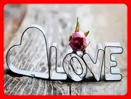 Poème d'amour gratuit