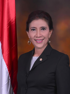 Pejabat Negara Indonesia Tanpa Gelar Sarjana
