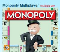 Jogue agora!