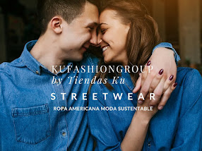 Kufashiongroup