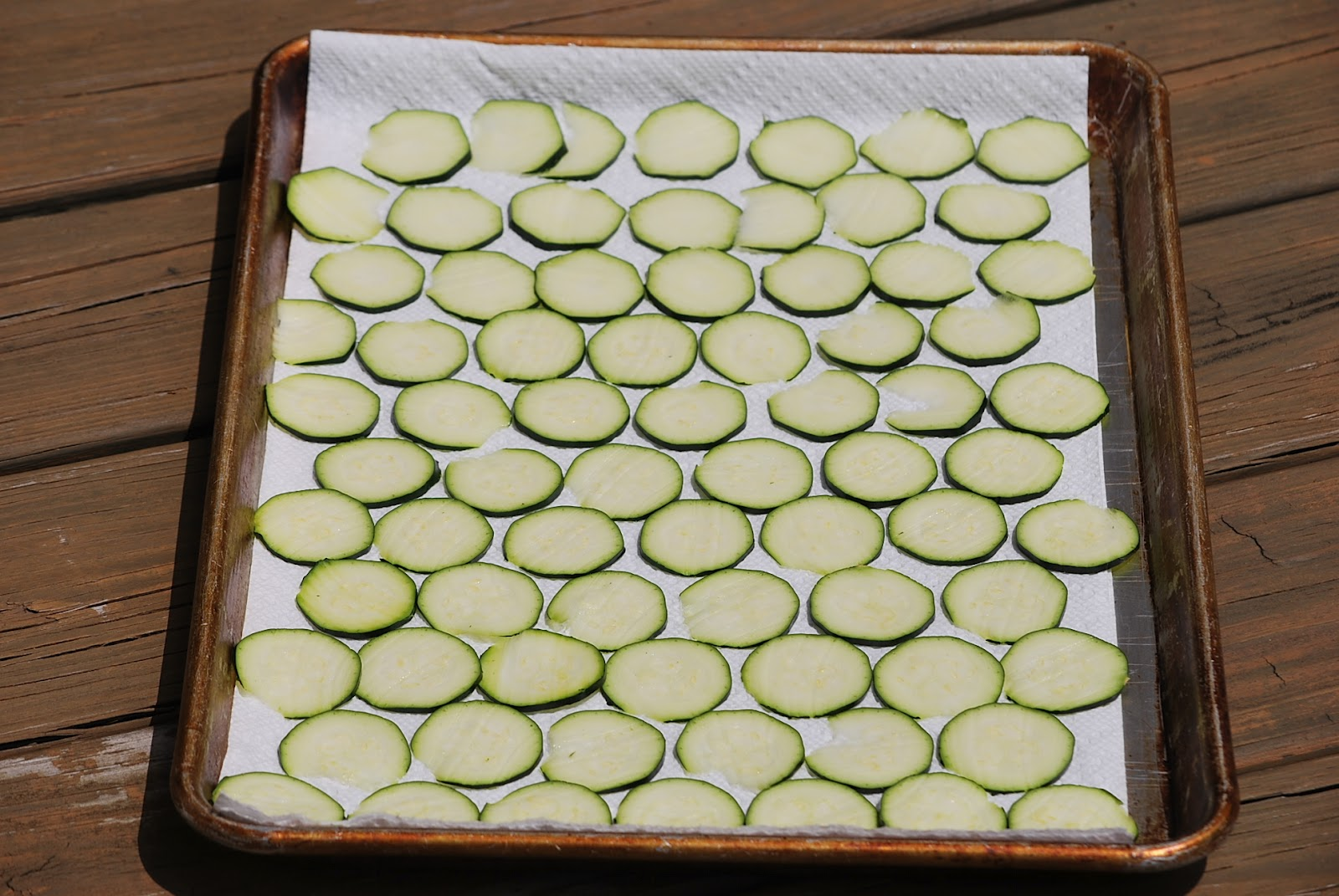 Line Drawing Zucchini : My story in recipes zucchini chips