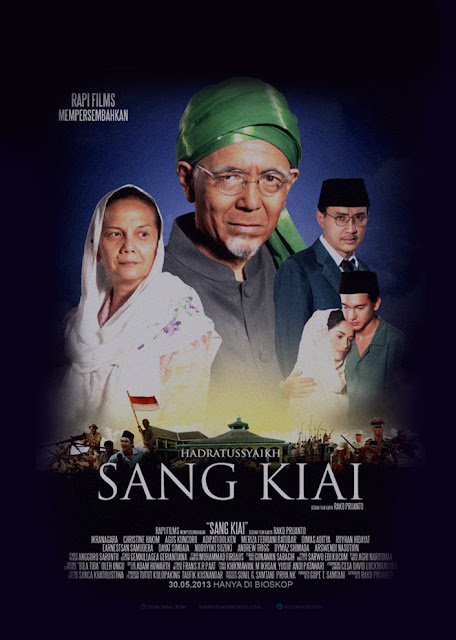 download+film+Sang+Kiai+Film+Sang+Kyai.jpg