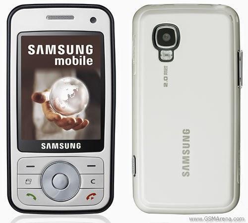 Samsung I450 Flash File Download