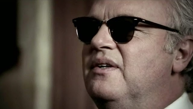 supernatural 1x12 español latino
