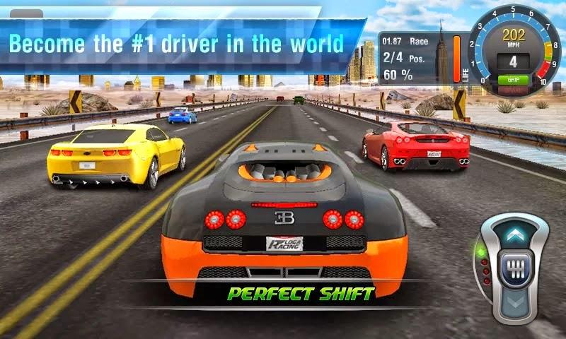 "<img src=""http://2.bp.blogspot.com/-AjQ7LKVIsyI/VKw5kS4OpBI/AAAAAAAADsY/s5tgcAmIhCU/s1600/drag%2Bracing%2Bapk.jpg"" alt=""Drag Racing 1.6.7 Apk File Download"" />"