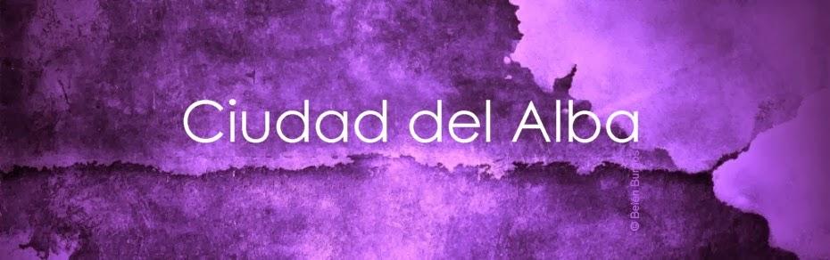 Ciudad del Alba