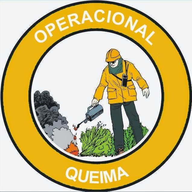 Operacional de Queima
