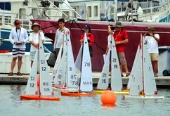 http://asianyachting.com/news/WC14/Western_Circuit_Singapore_2014_Race_Report_2.htm