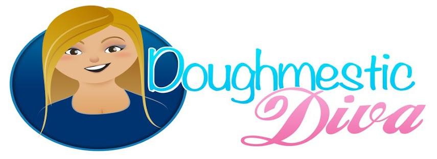 DoughMestic Diva