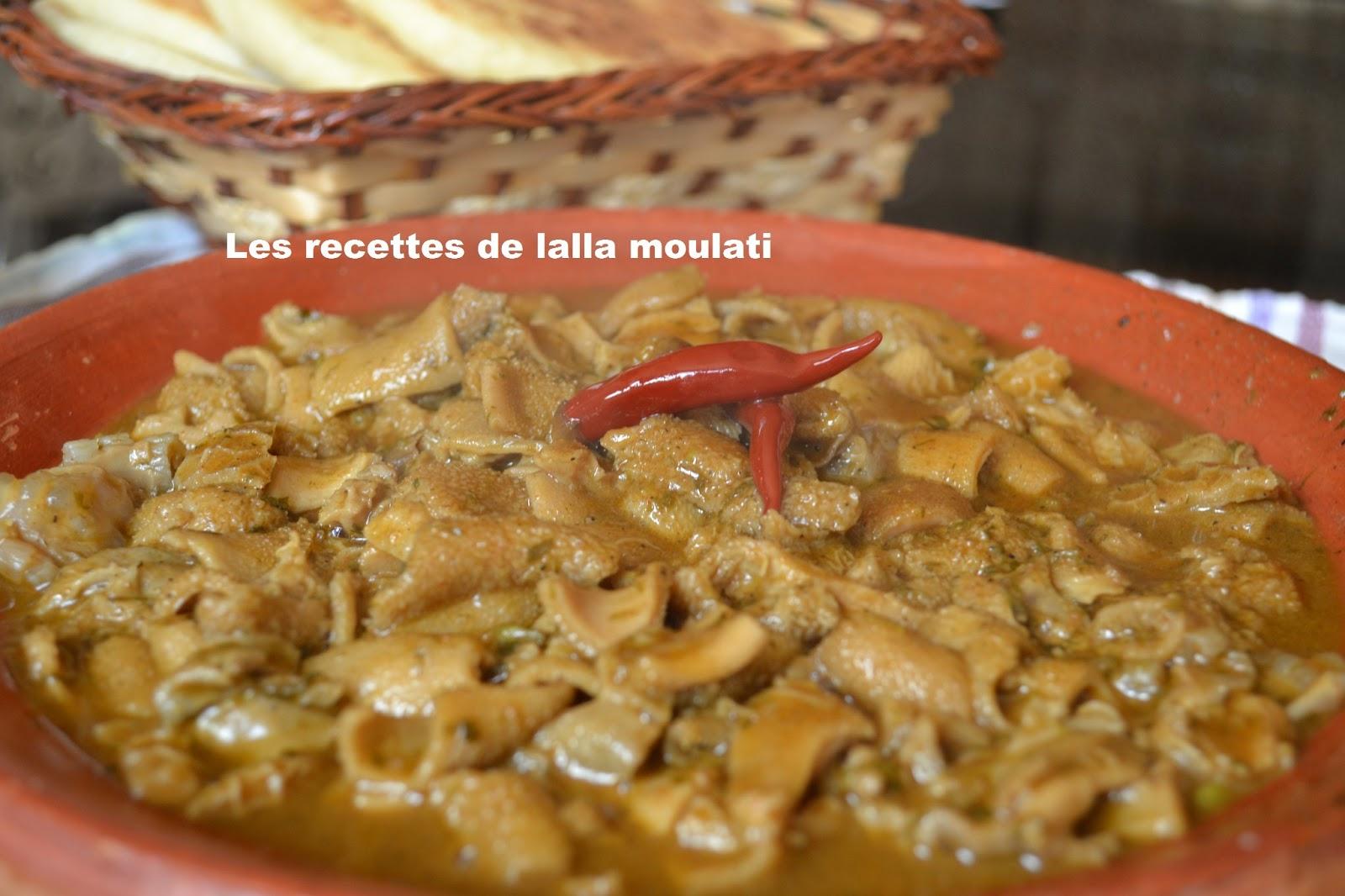 kercha  recettes  Blogs de cuisine
