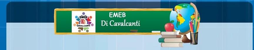 EMEB Di Cavalcanti