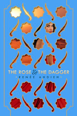 https://www.goodreads.com/book/show/23308084-the-rose-and-the-dagger