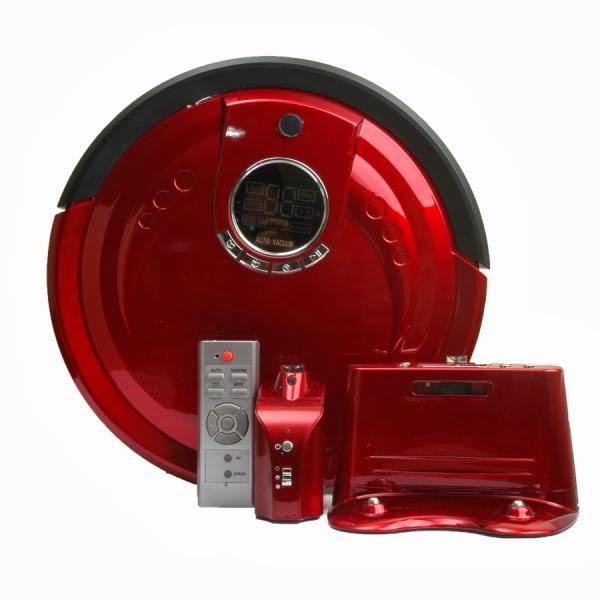 http://tokoone.com/robotic-vacuum-cleaner-penghisap-debu-otomatis-multifungsi/?affid=6206