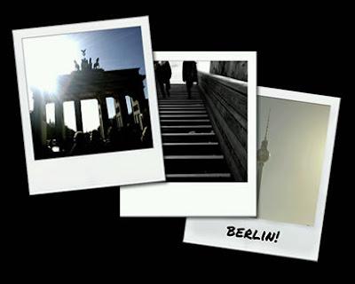 Fotografie polaroid realizzagte con app per Android