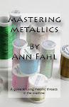 Mastering Metallics Booklet