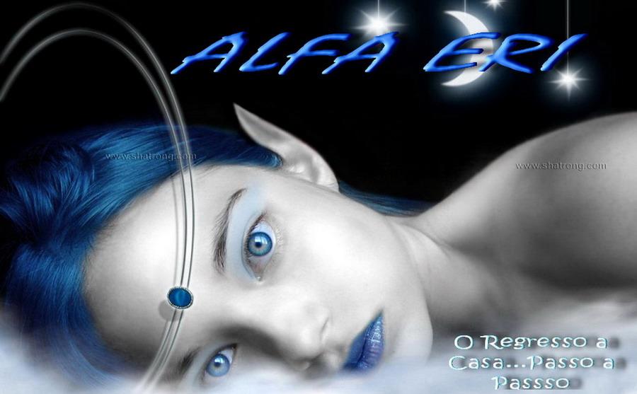 Alfa Eri