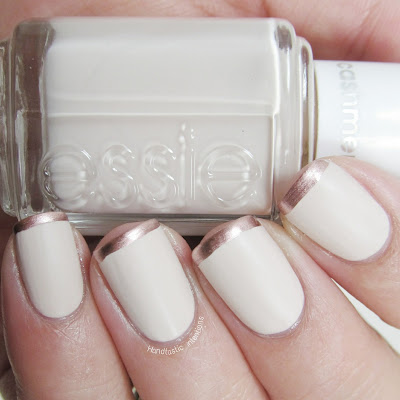 Essie-Wrap-Me-Up