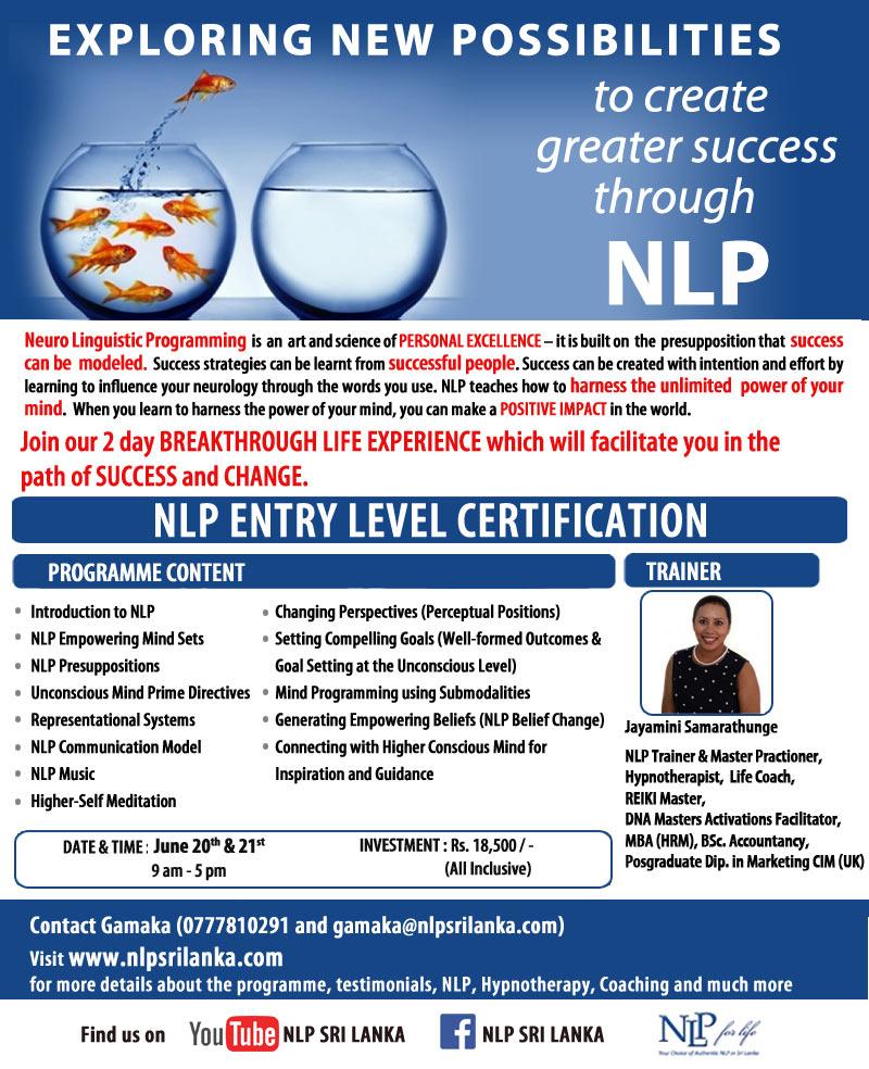 www.nlpsrilanka.com