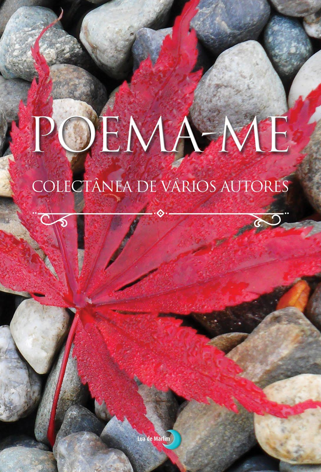 """""""Poema-me"""""""