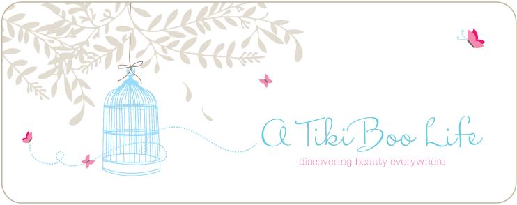 A TikiBoo Life