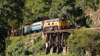 Holiday Fans travel the World RTW -family activities Budget Travel Death Railway