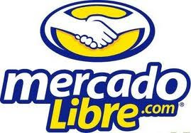 Mercadolibre.
