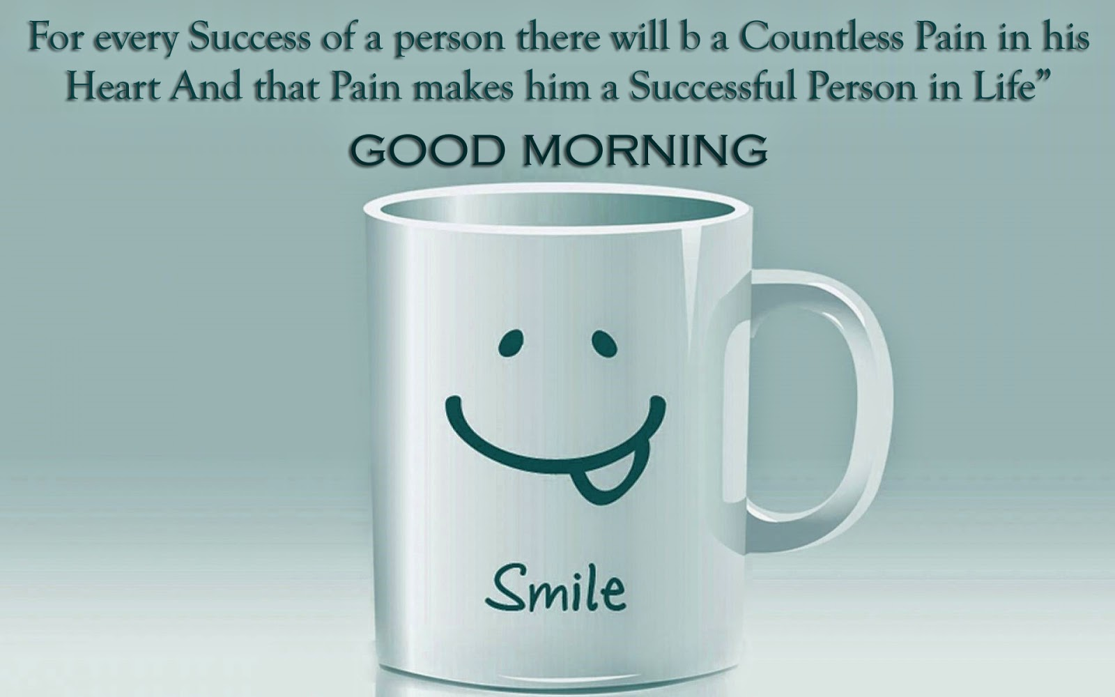 Good Morning Wishes Messages And Quotes