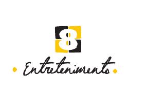 OITO Entretenimento