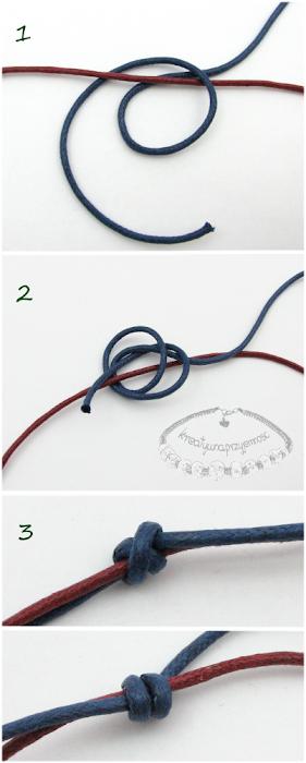 DIY Lilou - krok 5-1