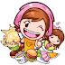 Cooking Mama, la app para cocinar jugando