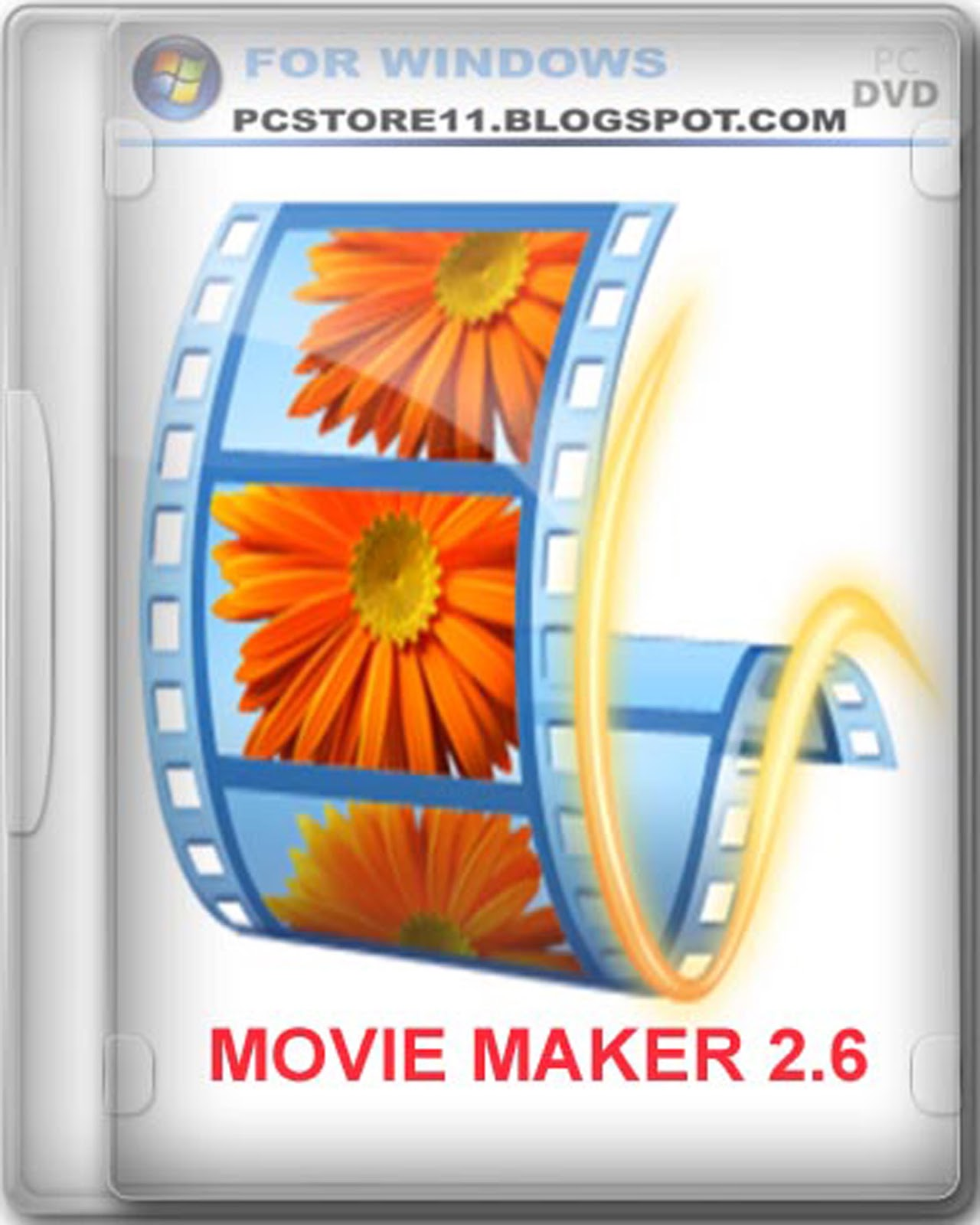 how to download movie maker for free