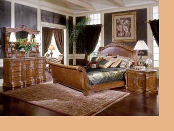 Bedroom Furniture Manufacturers Bedroom Interior