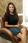 Jyothi seth new glam pics-thumbnail-66