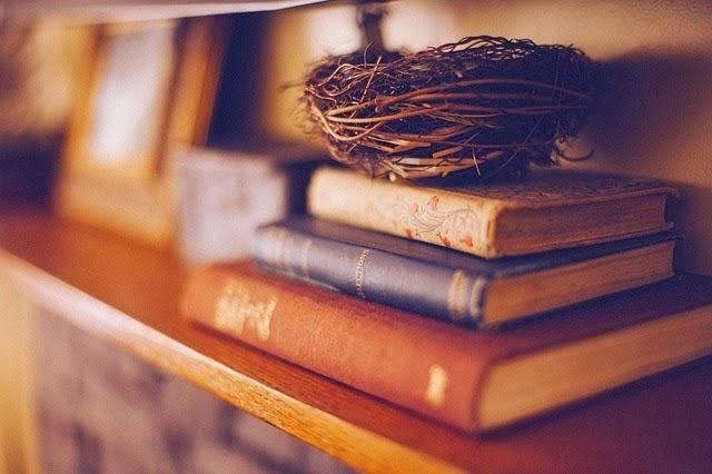 leer placer de leer libre