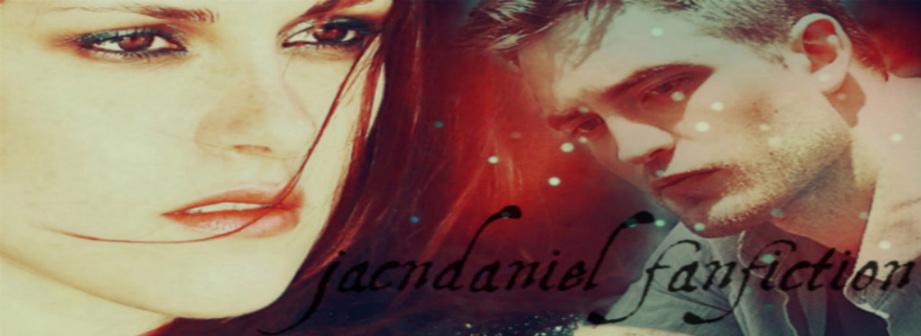jacndaniel fanfiction
