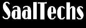 SaalTechs Blog