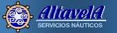 Altavela Servizos Nauticos
