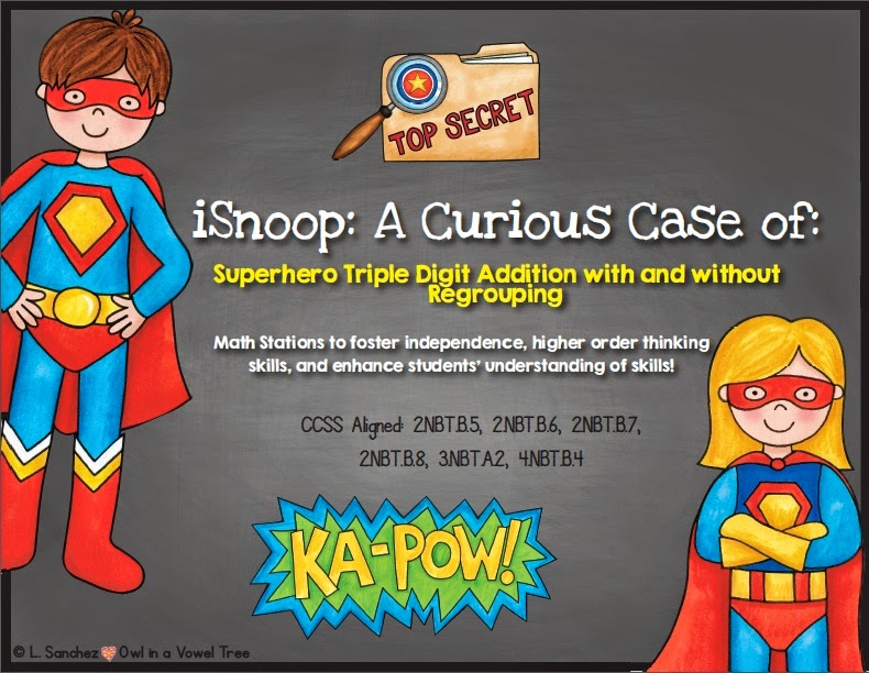 http://www.teacherspayteachers.com/Store/Owlinavoweltree