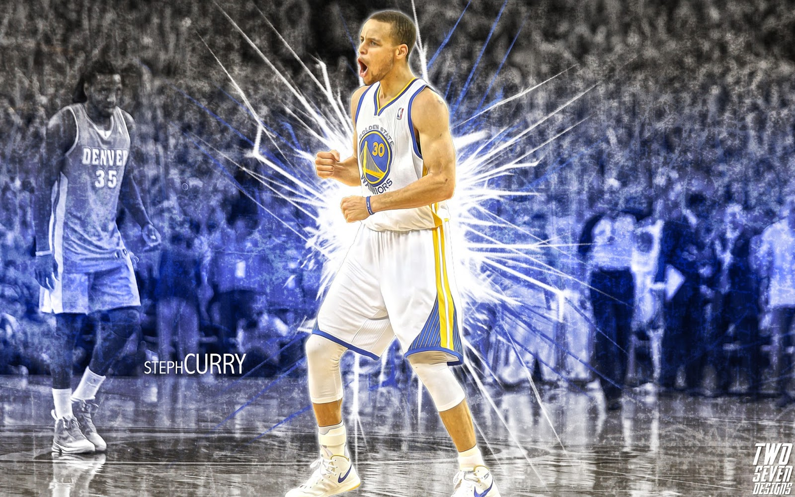 Best Stephen Curry Images Download HD