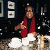 RIP!!! Billionaire Mogul Chief Deinde Fernandez Dies; Aged 79